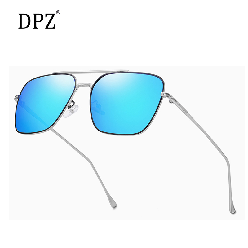 top 10 largest polarized sunglasses men dita brands and get