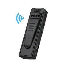 A12 Camera Mini HD 1080P Cảm Biến Tầm Nhìn Ban Đêm Máy Quay Chuyển Động Đầu Ghi Hình Micro Camera Thể Thao DV Video Nhỏ Cam