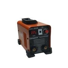 Бтиз инвертор 40 ММ электродный Профессиональный цифровой измеритель