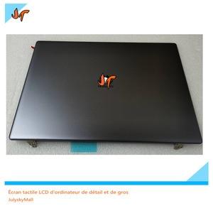 Image 5 - สำหรับHuawei MateBook X Pro MACH W19 W29 13.9 นิ้วหน้าจอสัมผัสLCD Monitor 3K 3000X2000 หน้าจอเปลี่ยนด้านบนมี