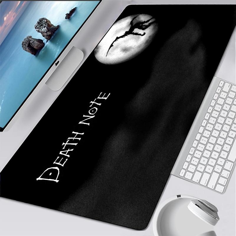 computador mousepad mouse pad xxl grande mousepad