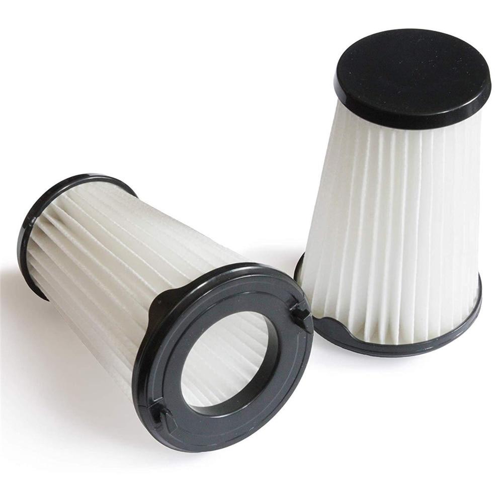 Universal Motor Filter Microfilter AEG Ranger E 180 Filter Motor Protection Filter