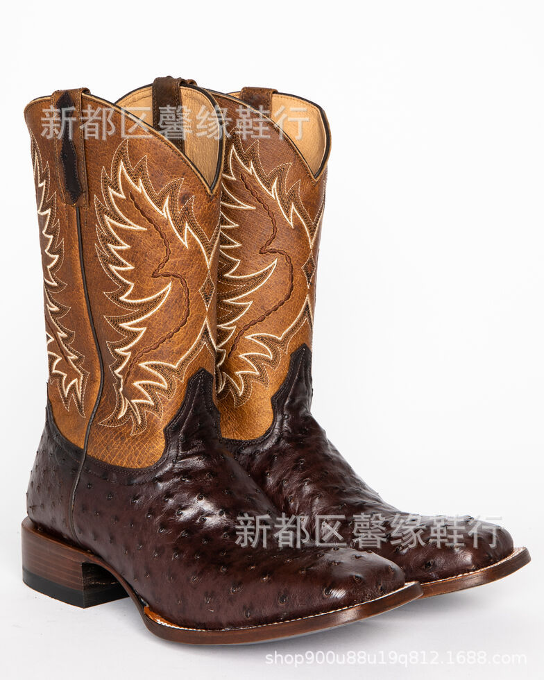 2021 New Equestrian.High Boots Women Rider Horse Riding Boots Smooth PU Leather Autumn Spring Mountain Riding Boots Fashion