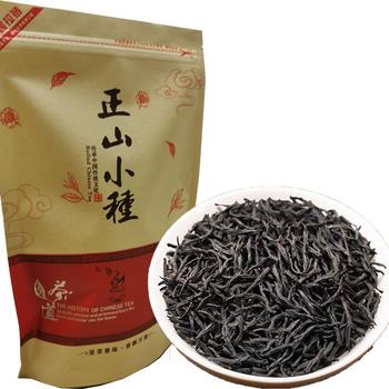ZAC-0094 chińska herbata nowa herbata wysoka góra herbata lapsang souchong herbata czarna herbata chińska czarna herbata zheng shan xiao zhong czarna herbata tanie i dobre opinie CN (pochodzenie)