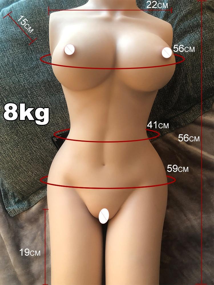 JS16尺寸图