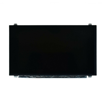 "NEW N156HHE-GA1 Laptop Led Lcd Screen 15.6"" 120 HZ FHD MSI GT62 GE63"