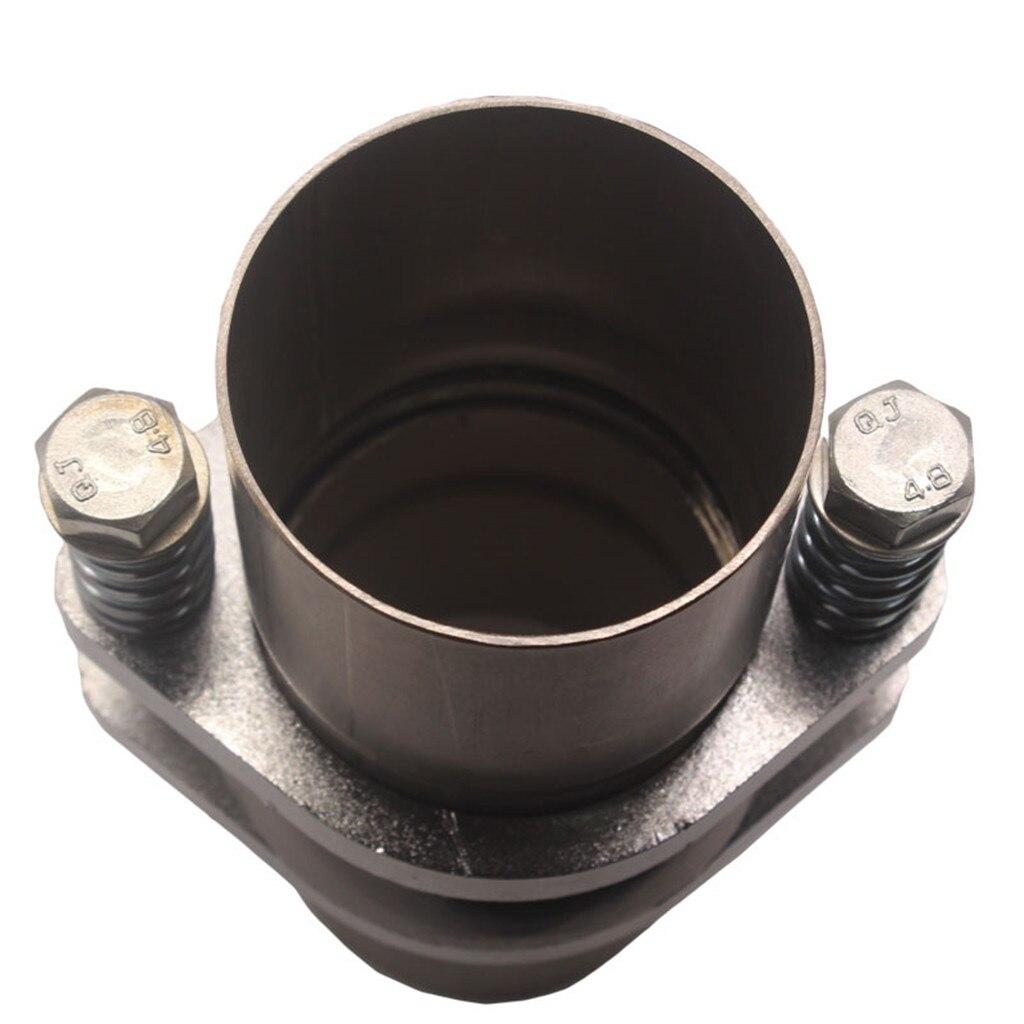 Toilet flange repair kit