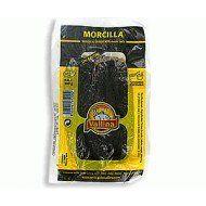 Morcilla - Boudin Espagnol Pour Cuisiner Vallina 200 Grs