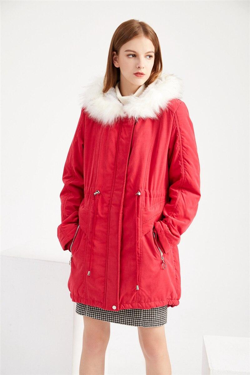 winter women jackets14