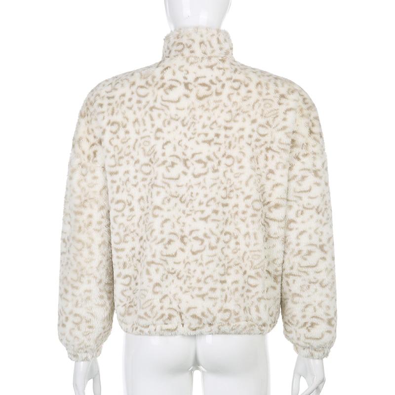 Leopard Sweatshirt (7)