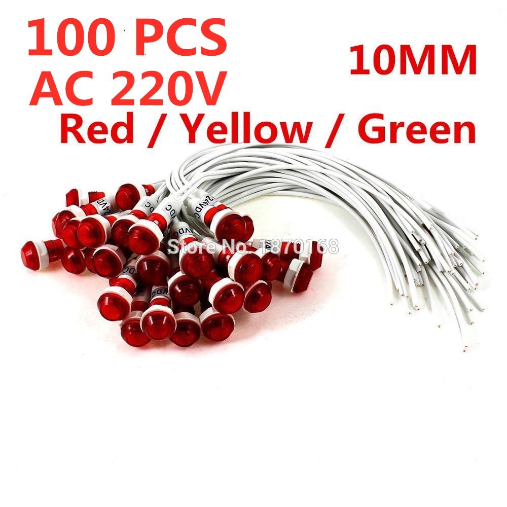 1 Pack ( 100 Pcs / Lots ) X 0.39