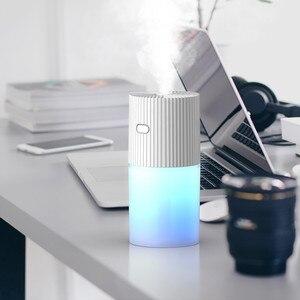 Home Appliances 300ML White Ul