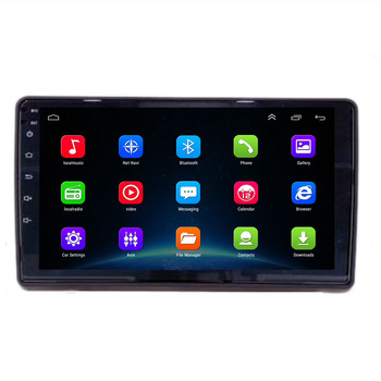 2020 IPS Android 10 Car radio Player multimedia GPS Navigation For Audi A4 B6 B7 S4 B7 B6 RS4 B7 SEAT Exeo WIFI 4G No dvd image