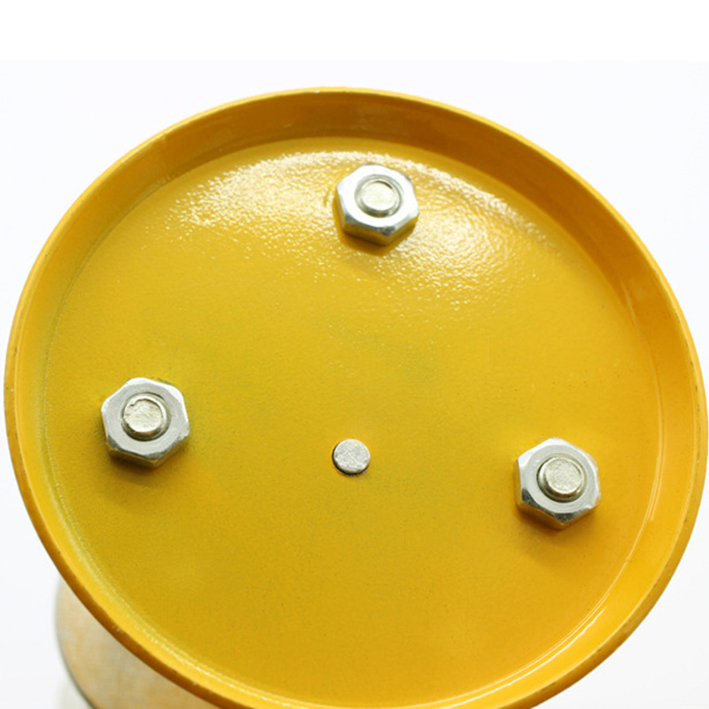 Height Adjustment Regulator Tile Locator Wall Ceramic Tile Leveling Height Locator SLC88