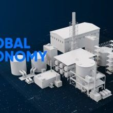 Global Economy Broadcast Pack - Download 23969407 Videohive
