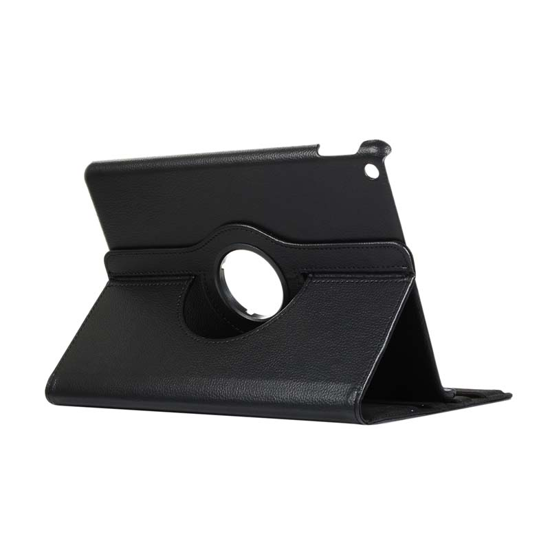 case Navy Blue 360 Degree Rotating Case For Apple iPad 10 2 2019 7th Generation A2197 A2200 A2198 A2232