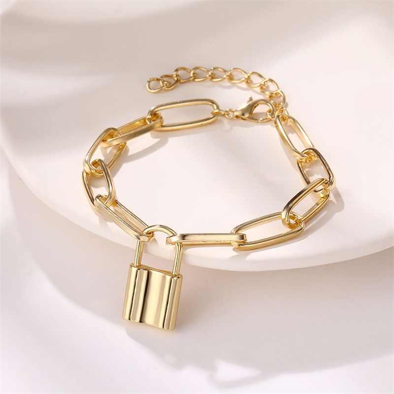 Vkmeヴィンテージ真珠のブレスレット韓国人女性の花真珠の腕輪ブレスレット2020チャームファッションカップルジュエリー