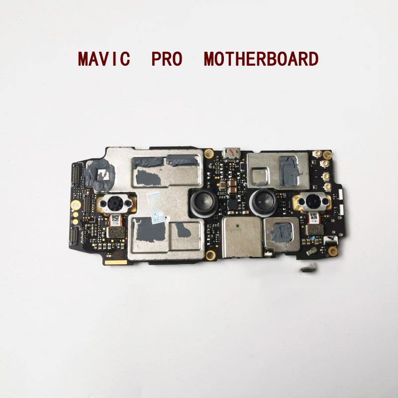For DJI Mavic Pro A Core Board Motherboard Main Board For DJI Mavic Pro Drone Accessories Repair Parts