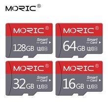 Cartão flash 128gb micro sd 4gb 8gb 16gb micro sd cartão de memória de alta velocidade do cartão de memória 32gb 64gb tf cartão de memória