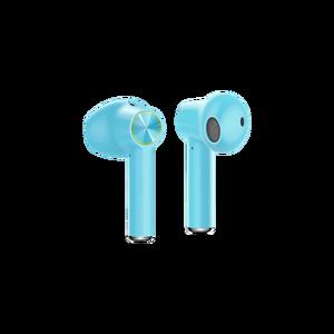 Image 2 - OnePlus auriculares TWS, inalámbricos por Bluetooth 13,4, dinámicos, IPX4, 5,0mm, para OnePlus 6/6T/7/7 Pro/7T/7T Pro/8/8 Pro/Nord