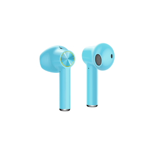 Image 2 - Original OnePlus Buds TWS Earphone 13.4mm Dynamic IPX4 Wireless Bluetooth 5.0 for OnePlus 6/6T/7/7 Pro/7T/7T Pro/8/8 Pro/Nord