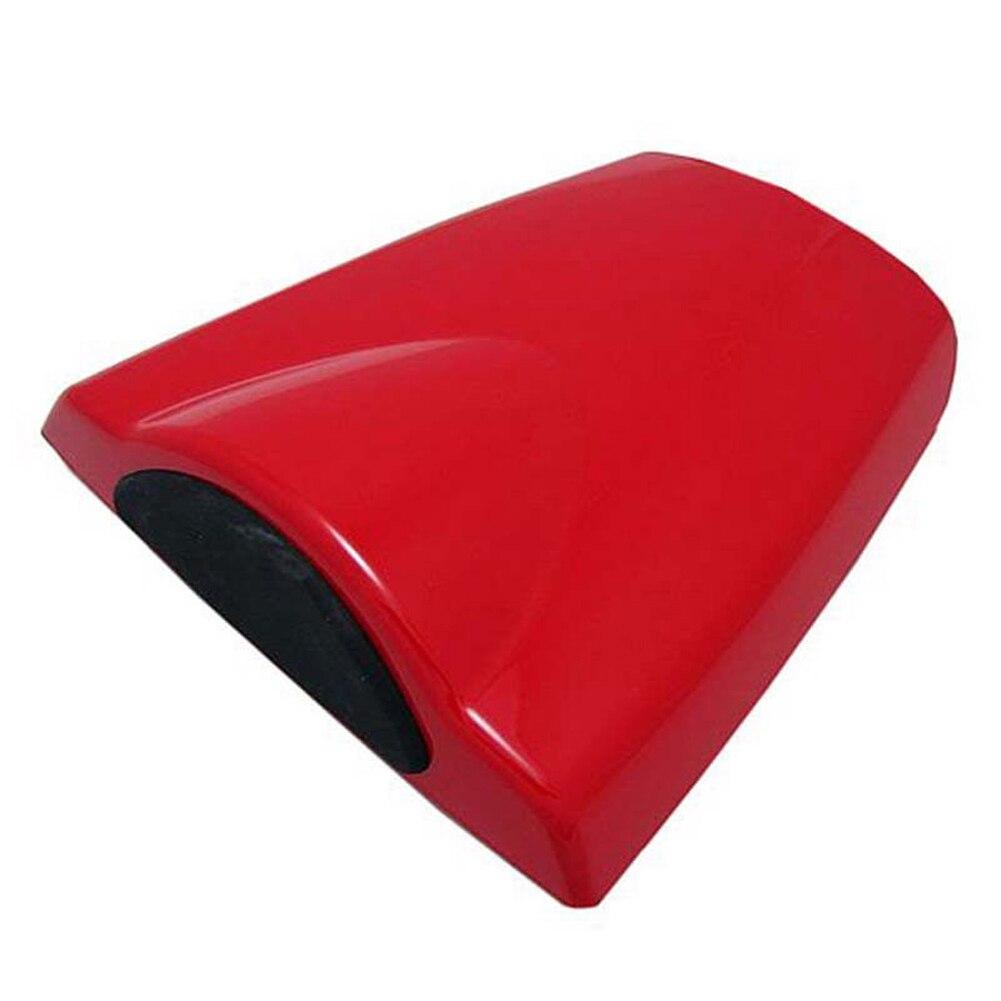 Capot de couverture de siège arrière de moto ABS pour Honda CBR600RR F5 2003 2004 2005 2006 CBR600 RR CBR 600RR - 3