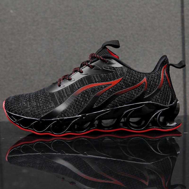 Black RedA65