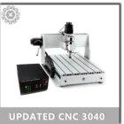 CNC 110V 220V 800W/1...