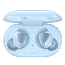 Newest Plus water-proof Touch control Sports earphone wireless Bluetooth fast charging Head