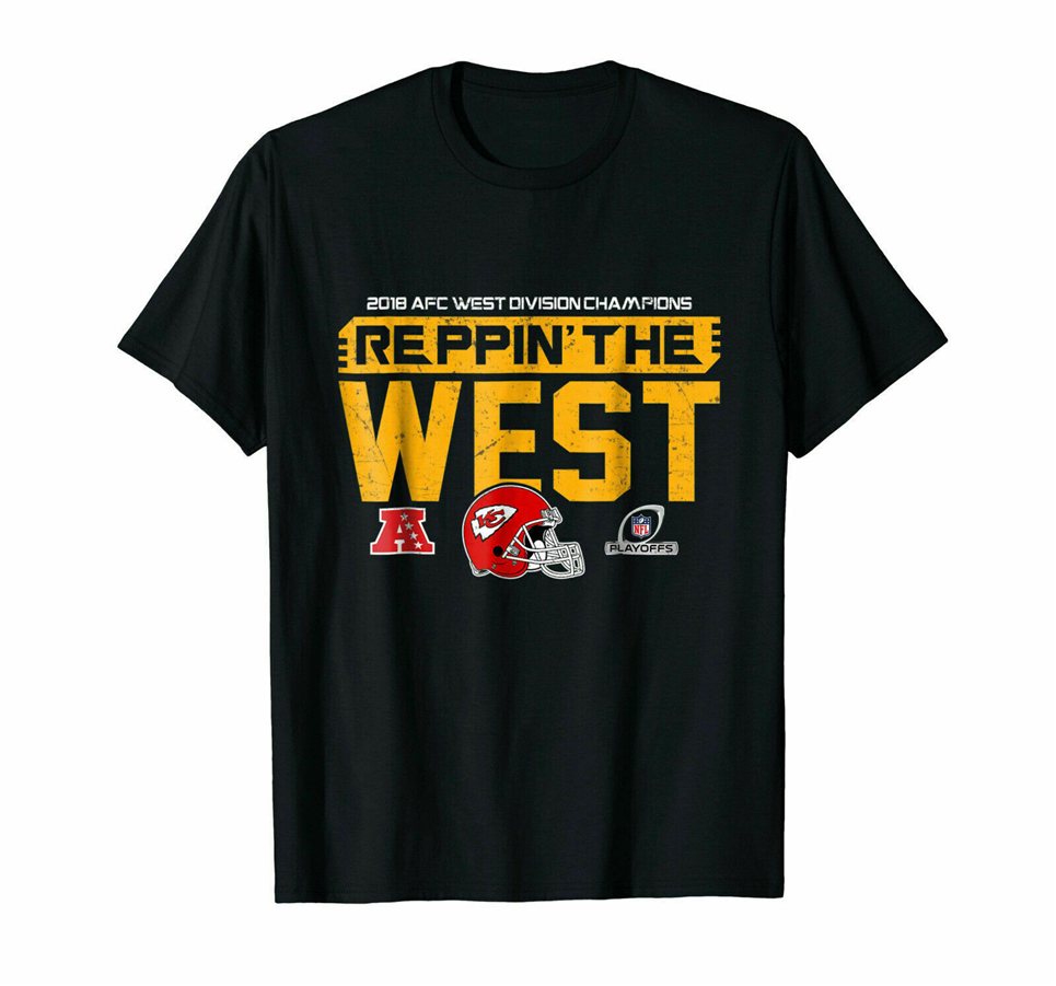 Neu Chiefs Kc Patrick Mahomes Signature Black Unisex Logo T-Shirt S-3Xl Custom Made Tee Shirt