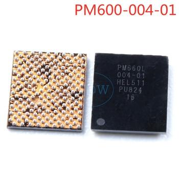 5pcs/lot 100% New PM660L 004-01 PM660L Mobile phone circuit board Power IC PM Chip