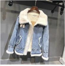 Hf29166633edb49e49c4a2849f4e9545b4 Men's Windbreaker Coat Autumn Long Sleeve Lovers Fashion Retro Robe Loose National Print Creative Top Outwear Plus Size M-2XL A3