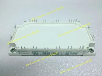 Envío Gratis nuevo FS75R12KE3 B3 FS75R12KE3_B3 módulo|Automatización de edificios| |  -