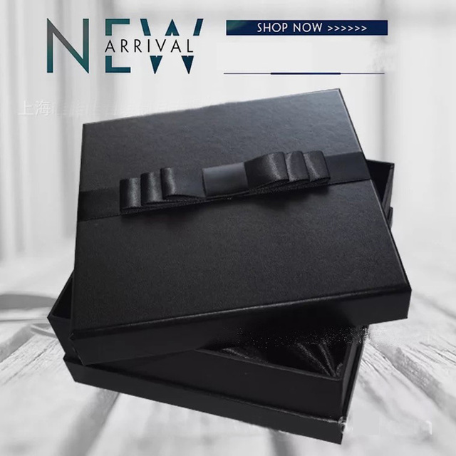 Luxury Set Belt Wallet Pen Men Watches 5