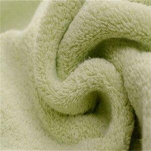 Image 5 - ZHUO MO 90*180cm 900g luksusowa egipska bawełna ręczniki dla dorosłych, bardzo duża Sauna Terry ręczniki kąpielowe, duże ręczniki kąpielowe ręczniki