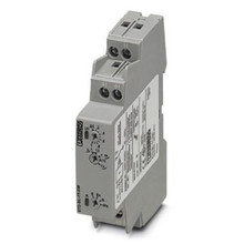 цена на Contact ETD-BL-1T-230 2905813 Time Delay and Timing Relay Relay 24v