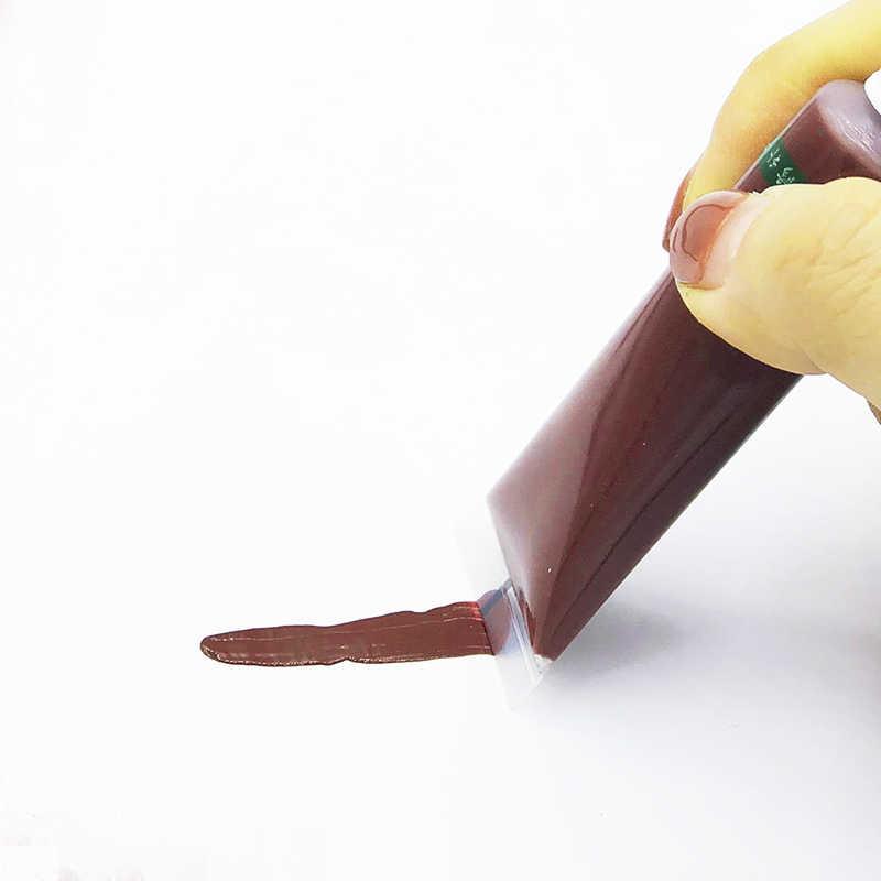18 г Redwood Бытовая ремонтная паста мебель для удаления царапин ручка для пола твердая для деревянной мебели переработка