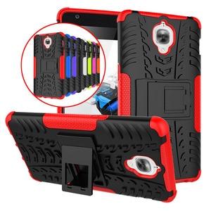SFor Oneplus 3 Case For Oneplu