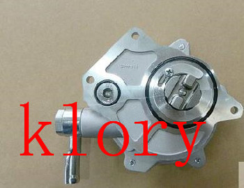 3541100-ED01-2 Vacuum pump assembly for GREAT WALL Haval H6 transverse engine 4D20 ENGINE