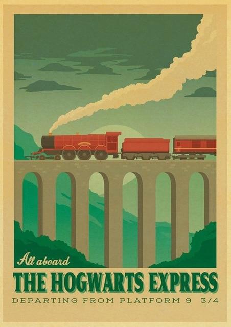 Huobiteren-Harry-Potter-minimalist-poster.jpg_640x640 (9)