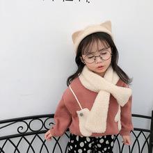 Baby girl clothes sweter z okrągłym dekoltem jesień luźna obca dziewczyna czysta bawełna luźny pulower koszula ubranie dla dziewczynki wyślij szalik tanie tanio NoEnName_Null Poliester COTTON Kolan O-neck Dziewczyny REGULAR Pełna W stylu Preppy Pasuje prawda na wymiar weź swój normalny rozmiar