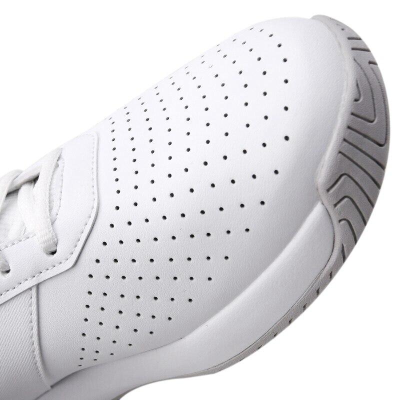 Nouveauté originale Adidas COURTSMASH chaussures de Tennis homme baskets - 5