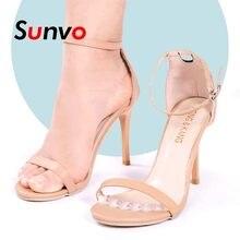 2 adet kaymaz tabanlık Sticker yüksek topuklu Flip Flop sandalet silikon kadınlar zarif kendinden yapışkanlı ayak yama jel ön ayak pedi