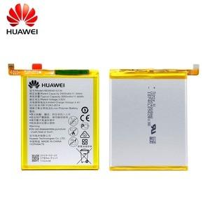 Image 2 - Hua Wei Orginal Phone Battery HB366481ECW For Huawei honor 8 honor 8 lite honor 5C Ascend P9 huawei P10 P9 Lite G9 3000mAh