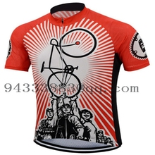 2019 men women short sleeve Jersey triathlon pro team tights quick dry mtb bike cycling shirt child parent clothes custom