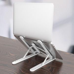 Foldable Adjustable Aluminum L