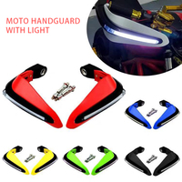 Monster 900 motobike handguards ATV SCOOTER hand guard dirt bike hand protection for cb1300 honda dio af18 cbr 954 honda crf 450