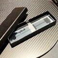 LP виниловый картридж стилус азимут компенсация угол/калибровочный Калибр Регулировочная линейка для проигрыватель пластинок