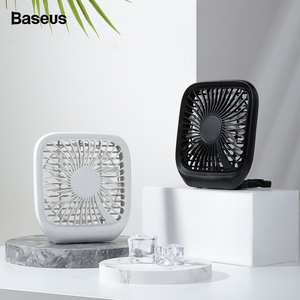 Baseus 3-Speed USB Cooling Fan