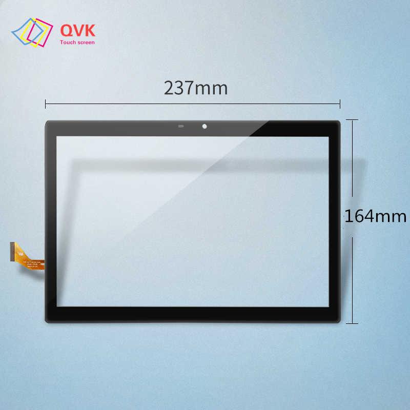 S30 10 インチ vankyo タブレット